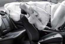 Como funciona o Airbag do seu carro