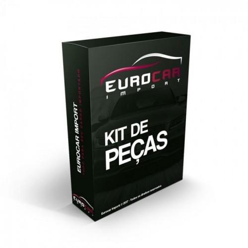 KIT PEÇAS MERCEDES SKL200