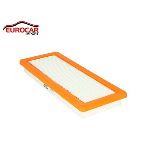 Filtro de Ar do Motor Mini Paceman Cooper S ALL4 2013 A 2015