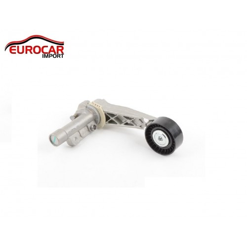 Tensor da Correia Mini Cooper S ALL4 Countryman 10-16