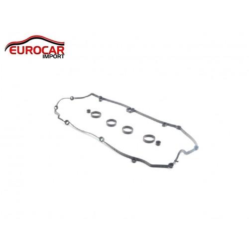 Jogo de Junta do Cabeçote Mini Cabriolet Cooper S 10-16