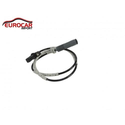 Sensor de Rotação do ABS da Roda Traseira BMW 325i (e90) 2005 A 2011