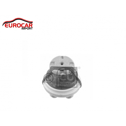 Coxim do Motor Mercedes SL65 AMG 04-12