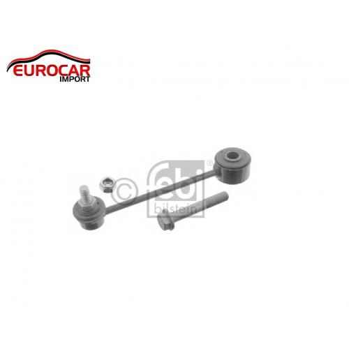 Bieleta da Barra Estabilizadora Traseira Audi TT 1.8 T Quattro 98-06