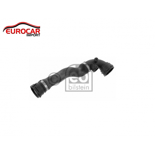 Mangueira Superior do Radiador BMW Touring 320I (E46) 00-05