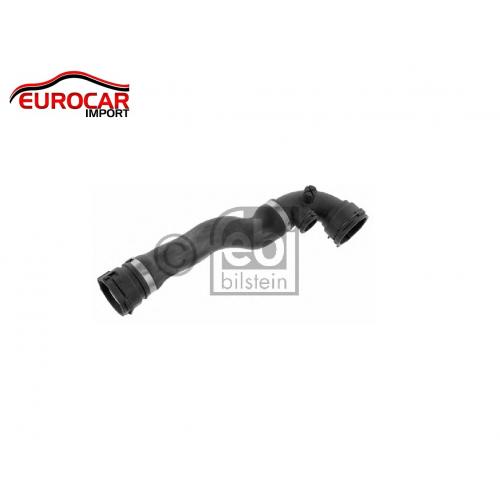 Mangueira Superior do Radiador BMW 325I (E46) 00-05