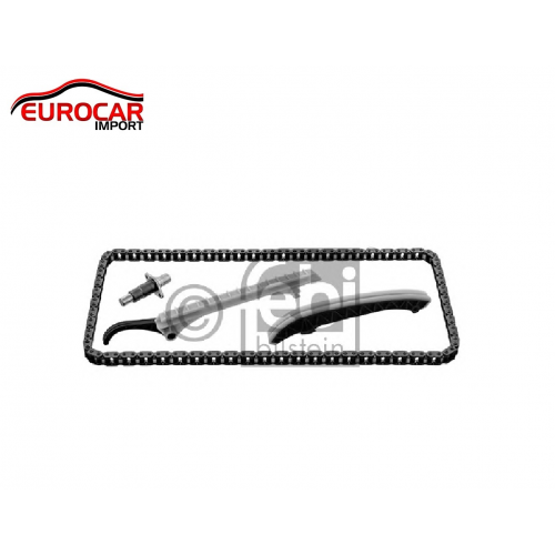Kit Corrente de Comando Mercedes B200 Turbo 05-11
