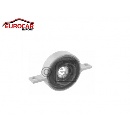 Suporte Central do Cardan BMW X3 F25 Xdrive 35I 2010- 2016