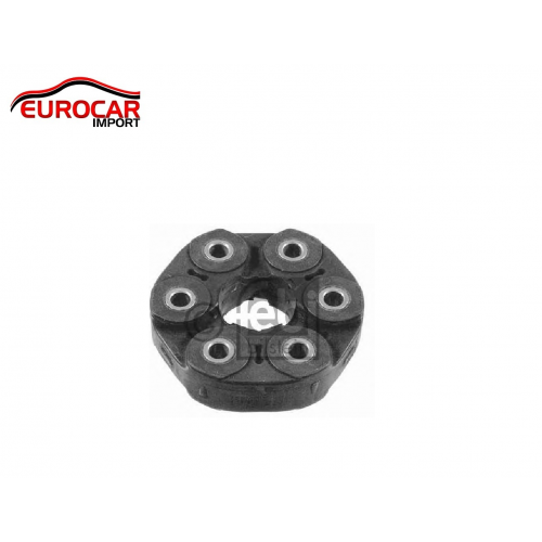 Acoplamento do Cardan BMW X5 (E53) 4.4 I 03-06