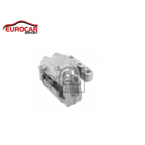 Coxim Direito do Motor VW Passat Variant 3.2 FSI 4Motion 05-10