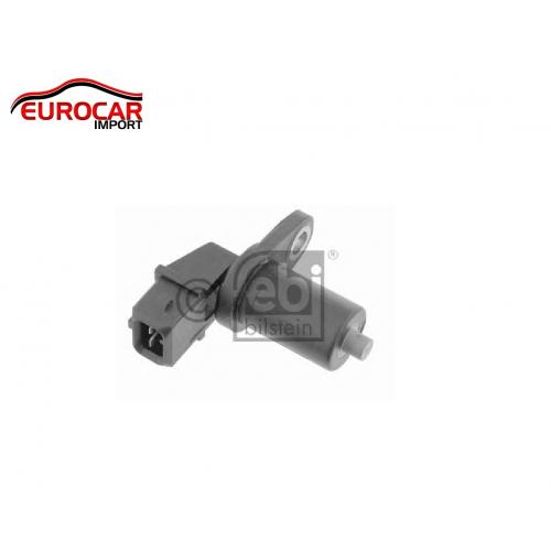Sensor de Rotação do Câmbio BMW (E39) M 4.9 98-03