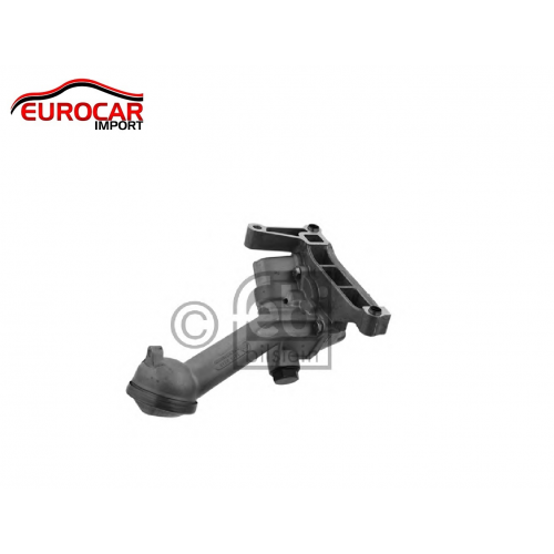 Bomba de Óleo Mercedes E320 93-95