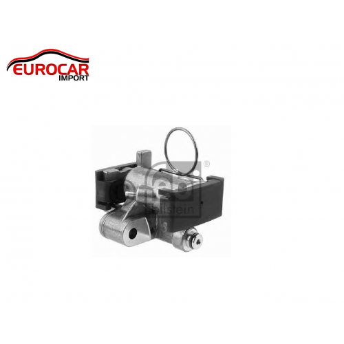 Tensor da Corrente de Distribuição BMW (E31) 840 CI 96-99