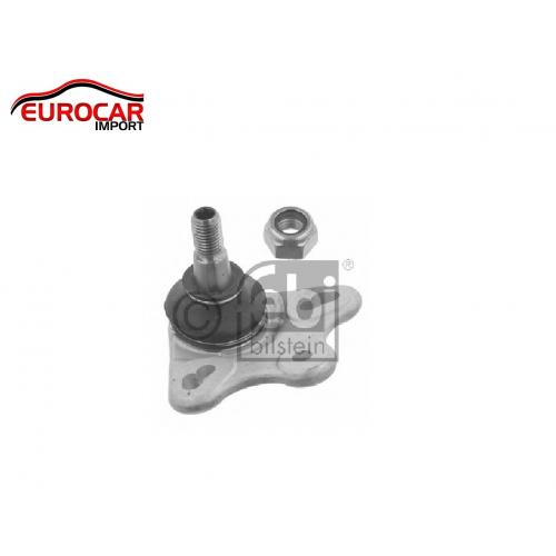 Articulação de Suspensão Mercedes A140 97-04
