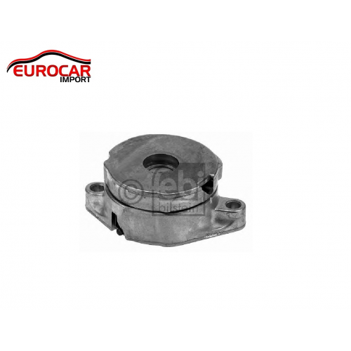 Tensor da Correia do Alternador VW Golf 4 Cabriolet 1.6 98-02