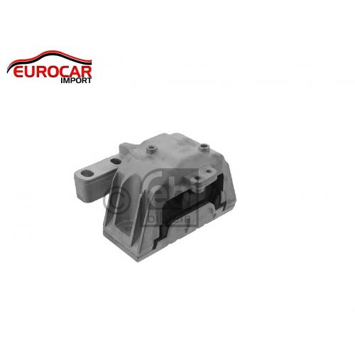 Suporte Motor Audi A3 1.8 T 99-06