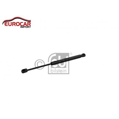 Amortecedores Porta-Mala Mercedes SLK 32 AMG Kompressor 99-04