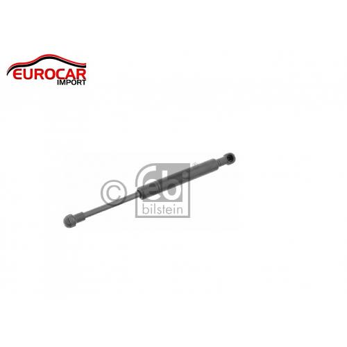 Amortecedores Porta-Malas Porsche Cayman 2.9 09-16
