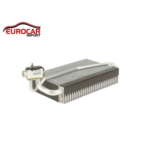 Evaporador do Ar Condicionado Mercedes C240 4Matic 02-07