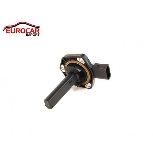 Sensor do Nível de Óleo do Motor BMW E46 316I 02-05