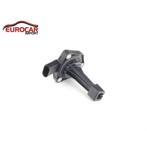 Sensor do Nível de Óleo do Motor Audi A4 Avant S4 Quattro 08-16