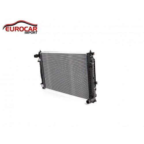 Radiador de Água do Motor Audi A4 Avant 2.6 Quattro 96-01