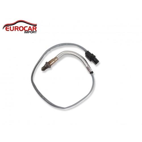 Sonda Lambda BMW E60 530I 05-10
