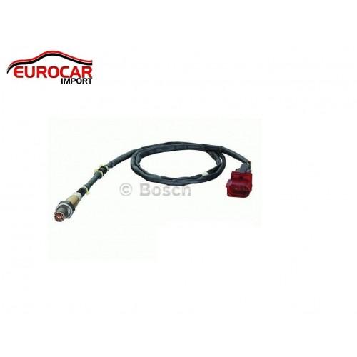 Sonda Lambda VW Novo Fusca 2.0 TSI 13-16