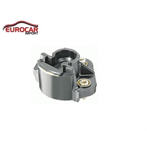 Rotor do Distribuidor de Ignição Mercedes SL500 89-92