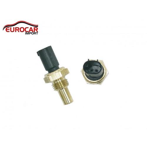 Sensor de Temperatura Mercedes E230 95-97