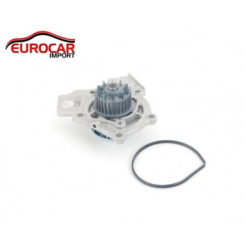 Bomba de Água do Motor Audi A4 2.0 Tfsi 2009 A 2012