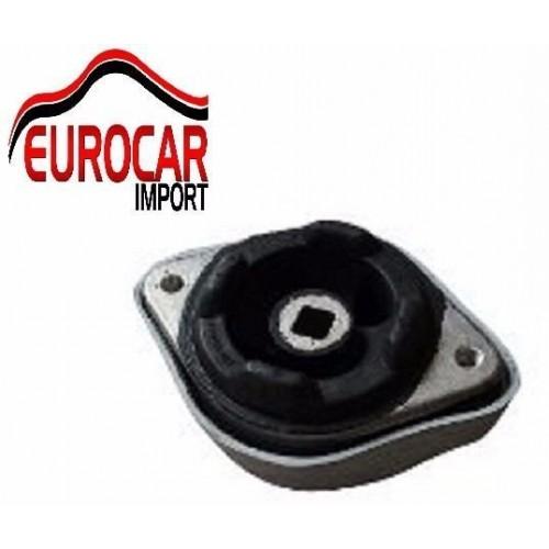 Calço do Coxim do Câmbio Audi A4 2.4 99/00