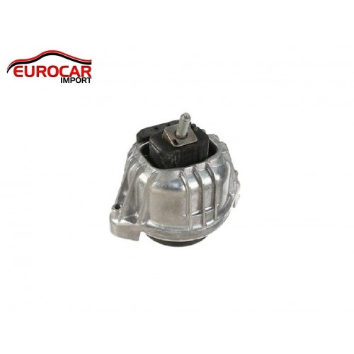 Coxim do Motor BMW 318i (e93) 2009 A 2013