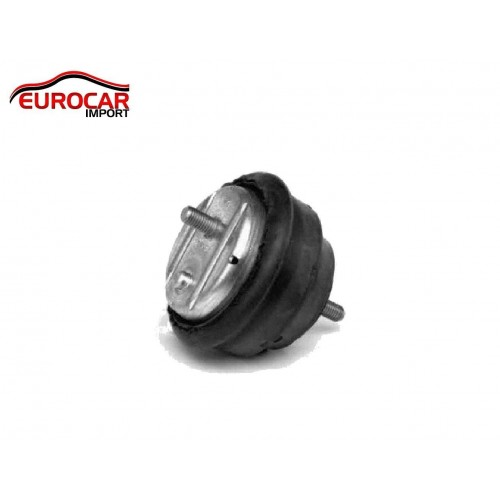 Coxim do Motor BMW 330i (e46) 1997 A 2006
