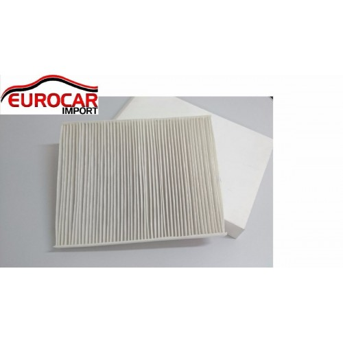 Filtro do Ar Condicionado VW Touareg 2003 A 2012