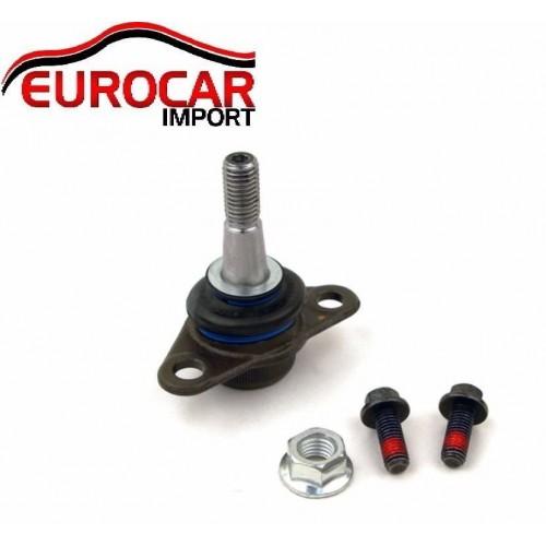 Pivo da Suspensão Dianteira Lado Direito Volvo XC 70 00/01
