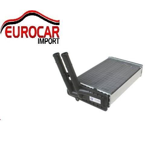 Radiador de Ar Quente Audi A4 2.8 1996