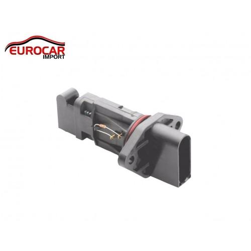 Sensor Medidor do Fluxo de Ar Mercedes C230 Kompressor