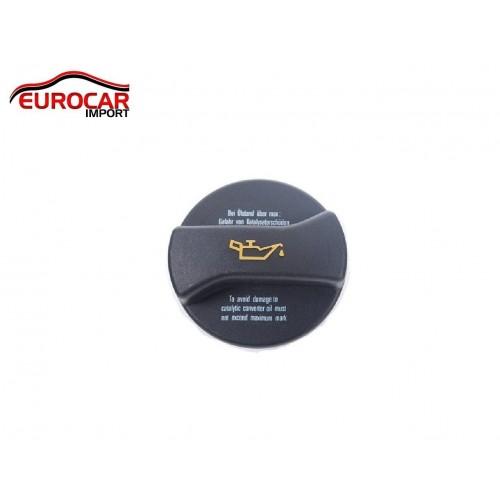 Tampa de Enchimento de Óleo do Motor Audi A4 1.8T 2002 A 2005
