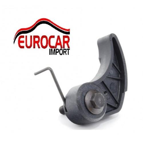 Tensor da Corrente da Bomba de Óleo do Motor do VW Bora 2.0 8V 115CV 00/01