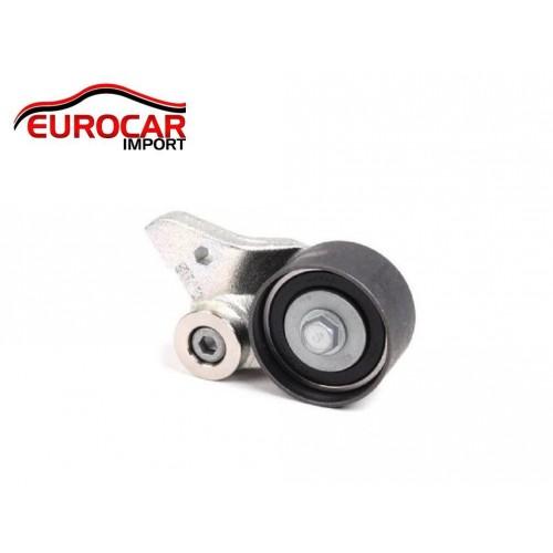 Tensor da Correia Dentada do Motor VW Touareg 4.2 V8 2003 A 2007