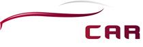Eurocar Import