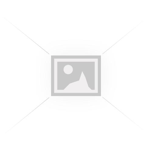 Correia Dentada da Bomba Água VW Tiguan 2.0 Tfsi 2006 A 2014